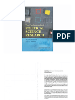 1Kellstedt,Whitten the FundamentalsOfPoliticalScienceResearch2Ed2013(Cap1)