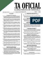 Gaceta Oficial-N°40950.pdf