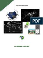 Apostila _Orientação Geral e GPS