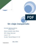Un_viaje_inesperado.docx