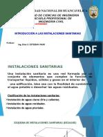 catedra de introducción a Inst Sanit.pptx