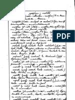 Dictionnaire Français chaoui partie 3/3
