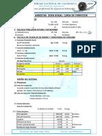 Hidraulica EXEL 1 Formato Imprimir