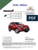 XUV_500_EURO_V_Wiring_Manual.pdf