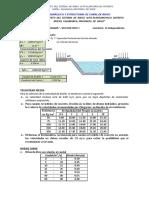 261893350-Diseno-Estructural-de-Canal-Seccion-Trapezoidal.pdf