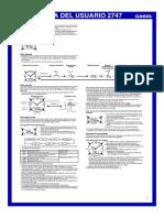 2747.pdf