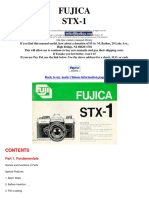 fujica_stx-1.pdf