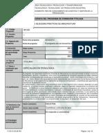 Especialización Teg. Supervision de Buenas Practicas de Manufactura v. Nueva (1)