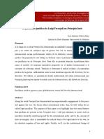 El_pacifismo_jur__dico_de_Luigi_Ferrajoli.pdf