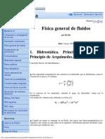 Física general de fluidos (Tensión superficial).pdf
