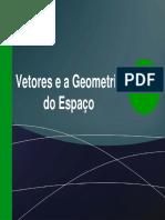 Cap12_Sec1.pdf