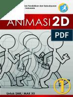 23 C3 MM Teknik Animasi 2 Dimensi XI 1