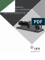 InstallationOperationMaintenance_3620_es_UY.pdf