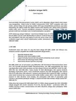 arsitektur-jaringan-umts.pdf