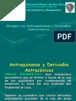 Antraquinonas y Derivados Antracénicos.ppt 2