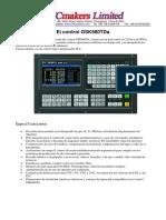 GSK980TDa(Spanish)