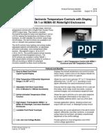 125188.pdf