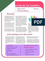 bf91.pdf