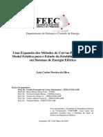 Uma Expansão dos Métodos de Curvas-PV 2001.pdf