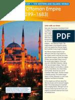 Hist Alive 8 Ottoman Empire.pdf