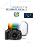 kit_foto_macu_vol_1