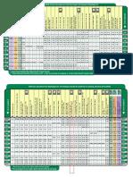 Leesburg Bus Schedule