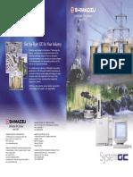 System_GC.pdf