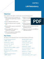 9781587133282 _chapter_2.pdf