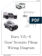 mahindra pik up service manual pdf turbocharger internal rh scribd com mahindra scorpio service manual pdf free download User Manual PDF