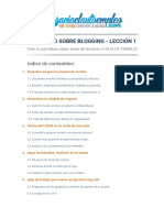Minicurso Blogging - Leccion 1.pdf