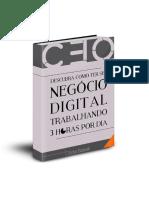 C3O - Trabalhe 3 Horas Por Dia.pdf