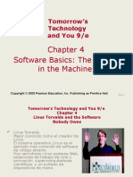 Fundamentos Del Software Beekman 9 Ed Cap 04