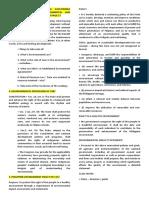 ENVI Summer - 06012016.pdf