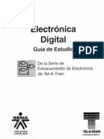 electronica_digital.pdf