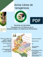 territorioslibresdetransgenicosutp280510