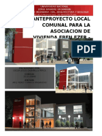 01-MD-proyeccion (2)