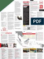 Pola News Ed 1