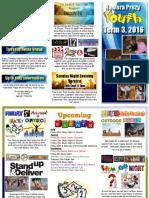 Term 3 Planner 2016 PDF