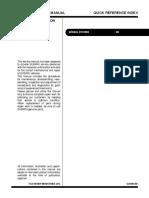 Legacy Wiring.pdf