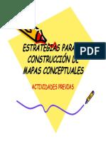 CONSTRUCCIÓNMAPASCONCEPTUALES