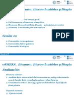 MIII Biomasa 1