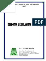 273482780-Sop-Kesehatan-Dan-Keselamatan-Kerja-k3.pdf