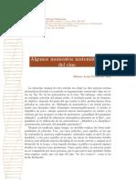 v2008n02_indice de Peliculas Matematicas