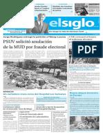 Edición Impresa 27-07-2016