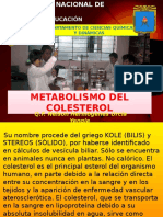 diaposit.CLAS Colesterol.BQ.11.pptx
