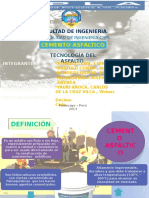 CEMENTO ASFALTICO DIAPOSITIVAS FINAL (1).pptx