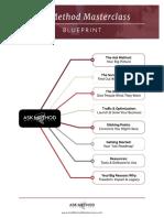 AskMethod Blueprint 030216 v3outlined
