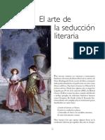 casa_del_tiempo_eIV_num_48_26_31.pdf
