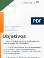 práctica 1_SOLUCIONES