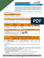 HT-029 Inox 29-9 Ed. 07